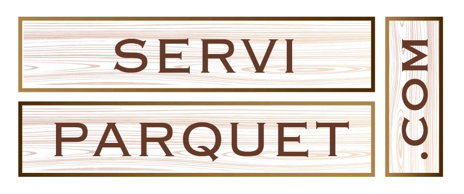 ServiParquet – Venta de Parquet y Tarima Online
